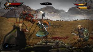 Wulverblade-Screenshot-32