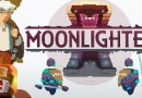 Moonlighter Announced For Nintendo Switch