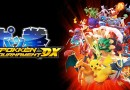 Pokkén Tournament DX Update Announced