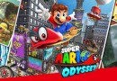 Nintendo To Live Stream Rooster Teeth Playing Super Mario Odyssey