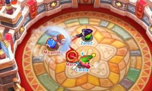3DS_KirbyBR_ND0913_SCRN_02_bmp_jpgcopy