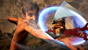 AttackonTitan2_Screenshot12