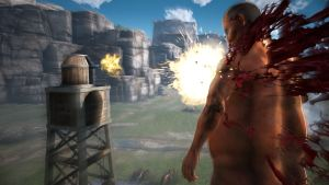 AttackonTitan2_Screenshot16