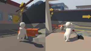 Human Fall Flat - Switch - Demolition1