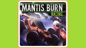Mantis Burn Racing (Switch) Game Hub