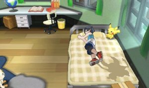 Pokemon-Ultra-1