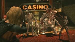 Resident-Evil-Rev-Coll-5