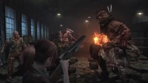 Resident-Evil-Rev-Coll-8