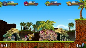 Switch_CavemanWarriors_screen_03