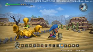 Switch_DragonQuestBuilders_NE_SS_09