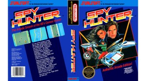 feat-spy-hunter