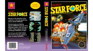 feat-star-force