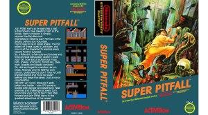 feat-super-pitfall