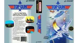 Ed Semrad Reviews Super Pitfall, Top Gun, Zanac & Arkanoid