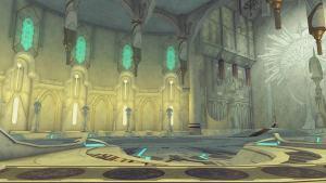 praetorium-screen-2