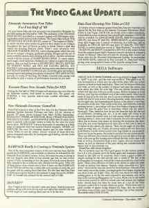 Computer Entertainer - December 1987 - Pg10