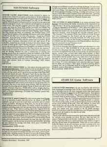 Computer Entertainer - December 1987 - Pg11