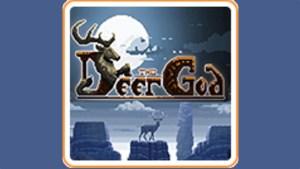 The Deer God (Switch) Game Hub