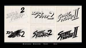 Street Fighter 30th Anniversary Collection_20171106155406