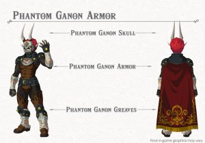 Switch_ZeldaBotW_artwork_GanonArmor
