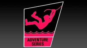 1987: The Birth Of The Adventure Series