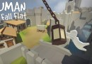 Human: Fall Flat Sells Over 4 Million Copies