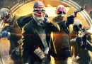 Payday 2 For Nintendo Switch Gets February Release Date