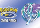 Pokémon Crystal Coming To 3DS eShop On January 26