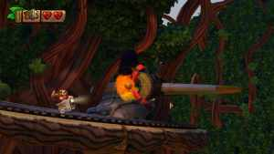 Donkey Kong Country Tropical Freeze-3