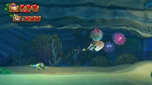 Donkey Kong Country Tropical Freeze-5