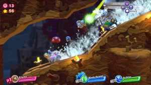 Kirby Star Allies-4