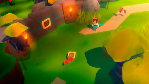 Switch_WorldtotheWest_screen_03
