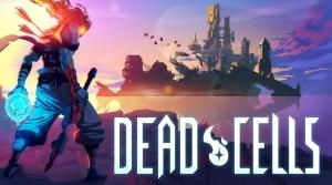 Dead Cells Review