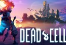 Dead Cells Arrives On Switch On August 7