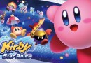 Emerald City Comic Con Attendees Can Play Kirby Star Allies