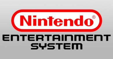 Fidelity Investments Teaming Up With Nintendo For Online Services