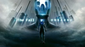 VIDEO: The Fall Part 2: Unbound Gameplay Segment