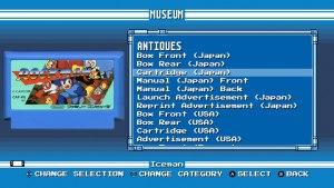 MMLC1_NS_screen09_Museum