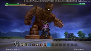 Switch_DragonQuestBuilders_screen_02