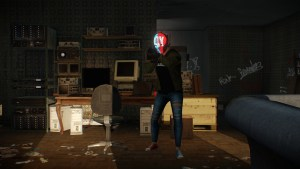Switch_PAYDAY2_screen_06