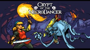 Nintendo Digital Download: Flip The Crypt