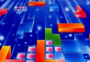 Nintendo Wins Ruling Over Atari For Home Video Game Rights To Tetris