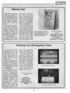 Electronic Game Player Jan:Feb 88 - pg 11