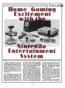 Electronic Game Player Jan:Feb 88 - pg 17
