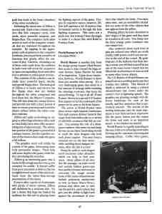 Electronic Game Player Jan:Feb 88 - pg 37