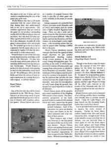 Electronic Game Player Jan:Feb 88 - pg 38