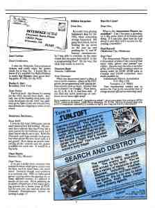 Electronic Game Player Jan:Feb 88 - pg 7