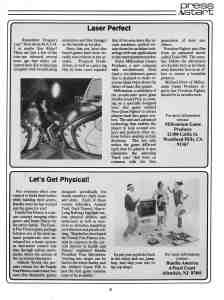 Electronic Game Player Jan:Feb 88 - pg 9