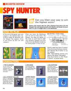 Official Nintendo Player's Guide Pg 106