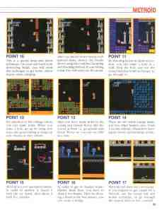 Official Nintendo Player's Guide Pg 59